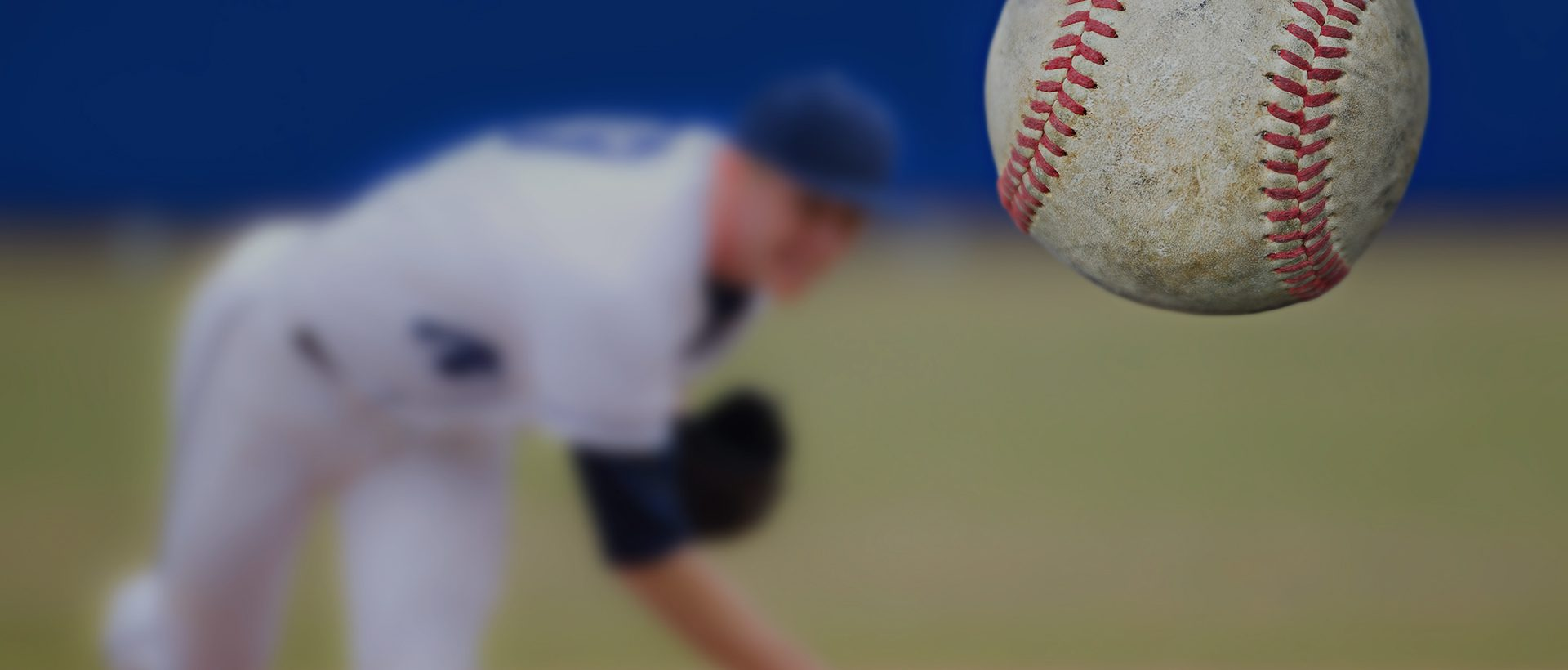Provide radiology coverage to orthopedic and sports medicine practices