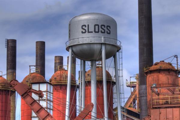 sloss-furnace-haunted